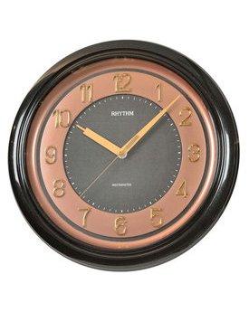 Часы RHYTHM CMH802NR02