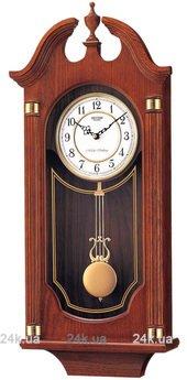 Часы RHYTHM CMJ303ER06
