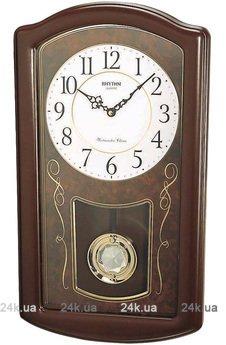 Часы RHYTHM CMJ321NR06