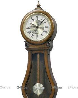 Часы RHYTHM CMJ529NR06