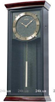 Часы RHYTHM CMJ534NR06