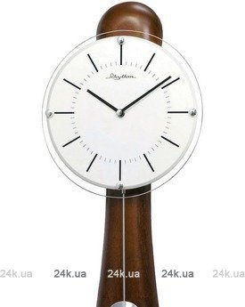 Часы RHYTHM CMP525NR06
