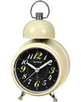Часы RHYTHM CRA851NR38