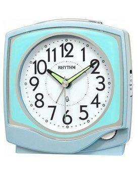 Часы RHYTHM CRA852NR04