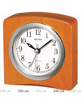 Часы RHYTHM CRE205NR07