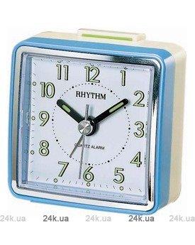 Часы RHYTHM CRE210NR04