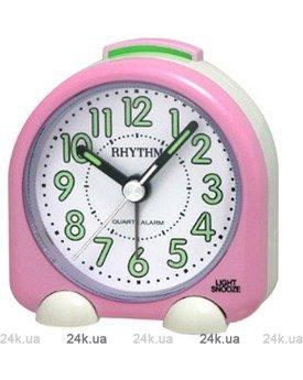 Часы RHYTHM CRE229NR13