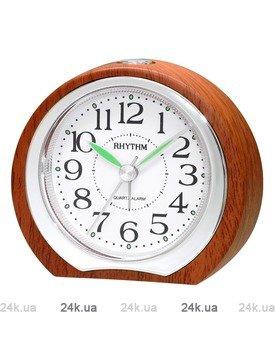 Часы RHYTHM CRE819NR06