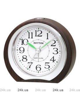 Часы RHYTHM CRE819NR37