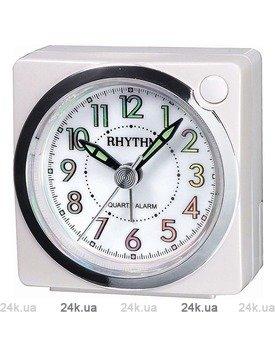 Часы RHYTHM CRE820NR03