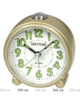 Часы RHYTHM CRE856NR18