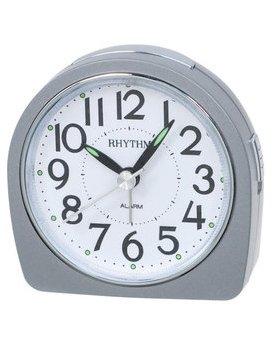 Часы RHYTHM CRE864NR19