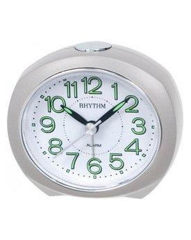 Часы RHYTHM CRE865NR03