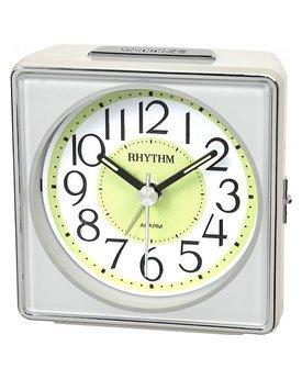 Часы RHYTHM CRE884NR03
