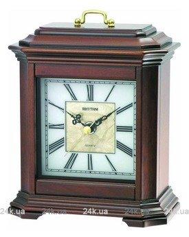 Часы RHYTHM CRG114NR06