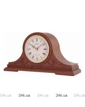 Часы RHYTHM CRH111FR06