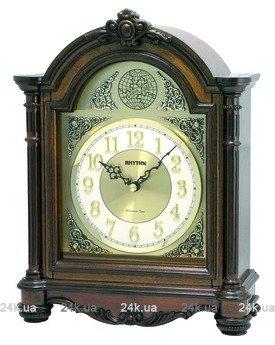 Часы RHYTHM CRH167NR06