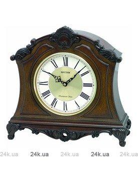 Часы RHYTHM CRH170NR06