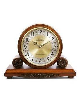 Часы RHYTHM CRH172NR06