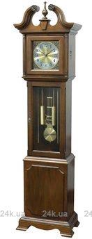 Часы RHYTHM CRJ606NR06