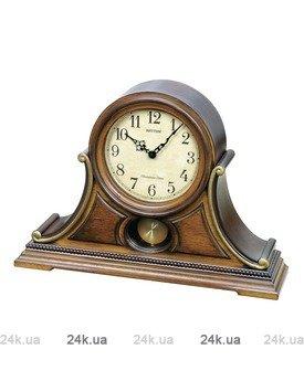 Часы RHYTHM CRJ729NR06