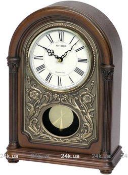 Часы RHYTHM CRJ731NR06