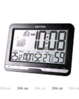 Часы RHYTHM LCT072NR02