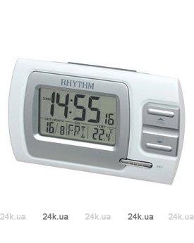 Часы RHYTHM LCT074NR03