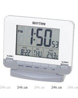 Часы RHYTHM LCT075NR03