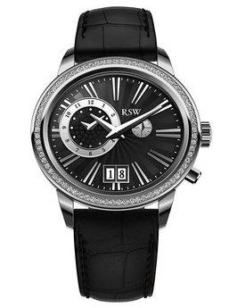 Часы RSW 9140.BS.L1.1.D1