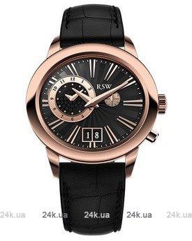 Часы RSW 9140.PP.L1.1.00