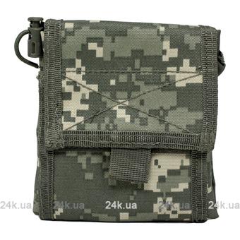 Сумка Red Rock Ammo Dump (Army Combat Uniform)