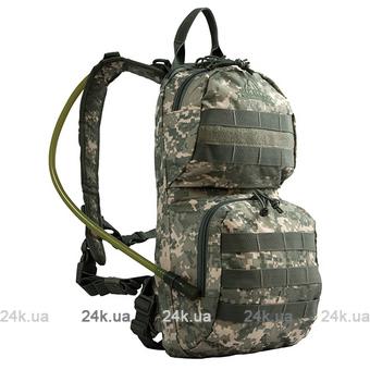 Рюкзак Red Rock Cactus Hydration 2.5 (Army Combat Uniform)