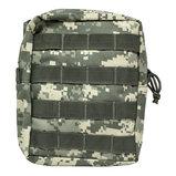 Large Utility (Army Combat Uniform)