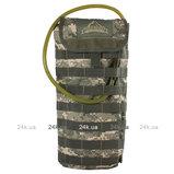 Modular Molle Hydration 2.5 (Army Combat Uniform)