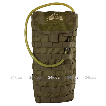 Сумка Red Rock Modular Molle Hydration 2.5 (Olive Drab)