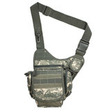 Nomad Sling (Army Combat Uniform)