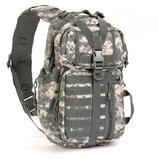 Rambler Sling 16 (Army Combat Uniform)
