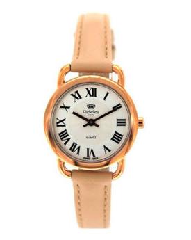 Настенные часы - купить настенные часы - в интернет
