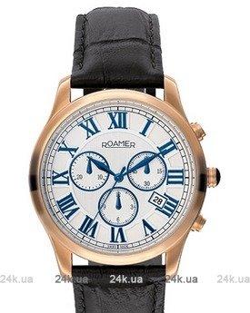 Часы Roamer 530837.49.12.05