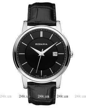 Часы Rodania 25023.26