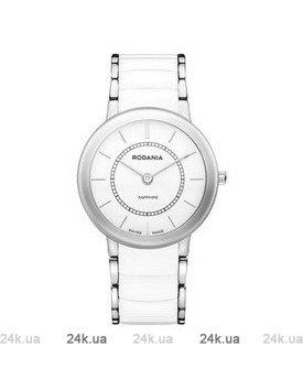 Часы Rodania 25122.40
