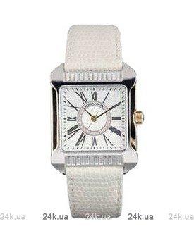 Часы Romanson RL1214TL2T WH