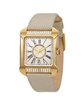 Часы Romanson RL1214TLG WH
