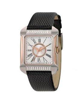 Часы Romanson RL1214TLR2T WH