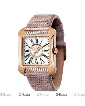 Часы Romanson RL1214TLRG WH