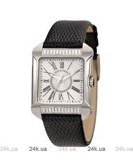 Часы Romanson RL1214TLWH WH