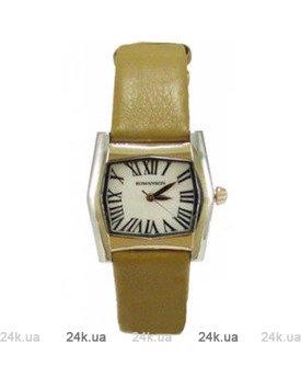 Часы Romanson RL2623L2T WH