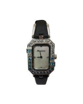 Часы Romanson RL6A16QLWH WH