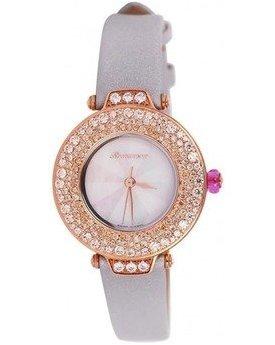 Часы Romanson RL6A17QLRG WH